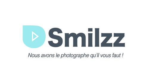 smillz